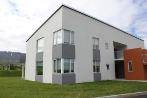 Akureyri Holiday Apartments