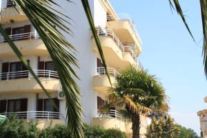Apartments 855873