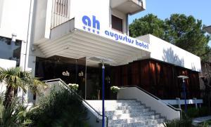 Prenota Hotel Augustus