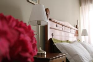 Nearby hotel : 120 Rodionoff Palermo B&B