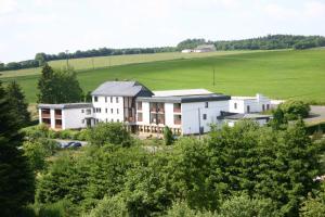 Pension Haus Anny