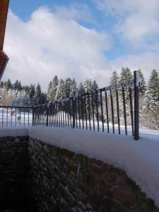 Pension Klokočí, Vendégházak  Sněžné - big - 58