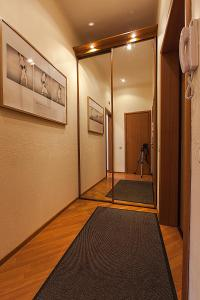 Апартаменты Премиум Старый Арбат - фото 21