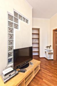 Апартаменты Премиум Старый Арбат - фото 23