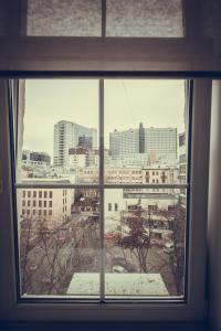 Апартаменты Премиум Старый Арбат - фото 18