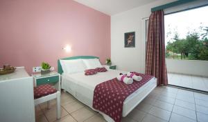obrázek - Theoni Apartments
