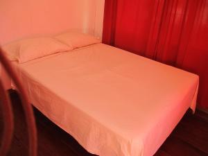 Cabinas & Restaurante Cristina, Отели типа «постель и завтрак»  Tambor - big - 2