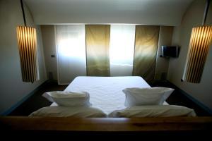 Hotel Pago Del Vicario