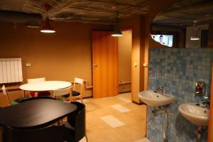 Отель Литали - фото 10