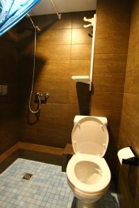 Отель Литали - фото 15