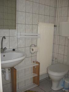Axter Apartman Vendégház