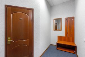 Hotel Samara Lux, Szállodák  Szamara - big - 16