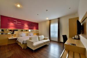 Best Hotel Kedungsari