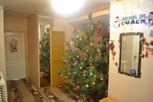 Гостевой дом Захаровых - фото 25