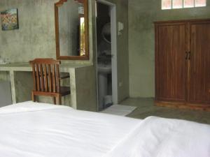 A Residence, Гостевые дома  Чианграй - big - 43