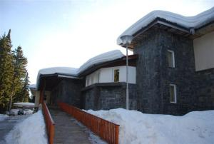 obrázek - Holiday Complex Orlitsa
