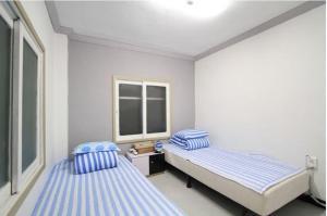 Yusun Guesthouse