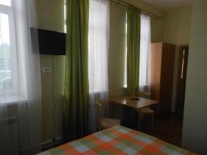 Отель Иван-царевич - фото 18