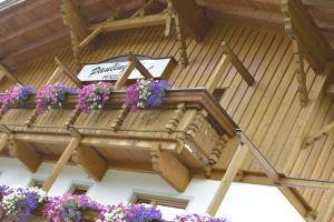 Paulingerhof