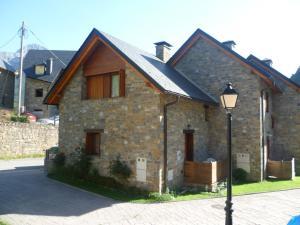 Casa Campolé