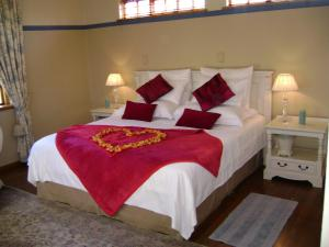 Shani Guest House