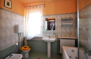 Nearby hotel : Apartment Acquamarina