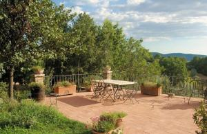 Nearby hotel : Holiday home La Torretta