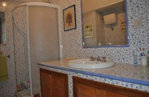 Nearby hotel : Holiday home La Torretta II