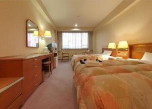 Фото отеля Hotel View Kuroda