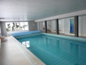 Apartment 19 Schönwald