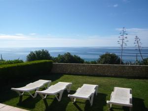 Ocean View by Luz Management Services Luz