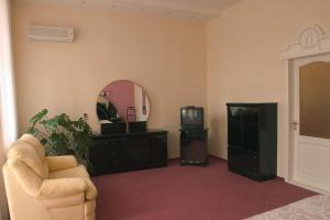 Отель Астория - фото 25