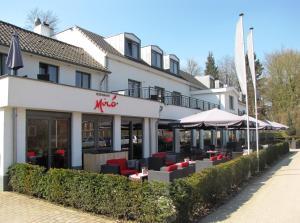 Hotel-Restaurant Gulpenerland