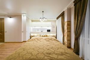 Апартаменты Арена Минск - фото 6