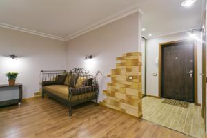 Апартаменты Арена Минск - фото 5