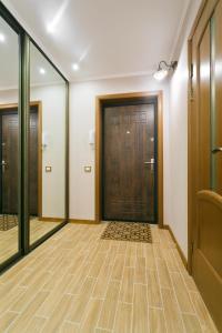 Апартаменты Арена Минск - фото 11