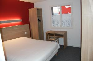 Fasthotel Laval