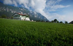 obrázek - Agriturismo Florandonole