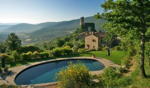 obrázek - Agriturismo Rocca Di Pierle