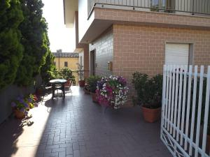 obrázek - Affittacamere Via Carducci