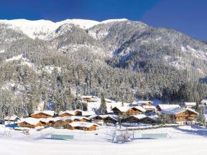 Cordial Familien & Vital Hoteldorf