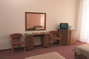 Отель Астория - фото 26