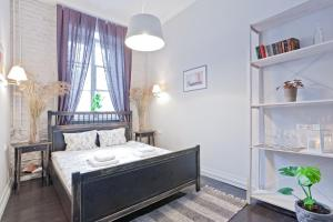 Prime Apartments 1 - фото 8