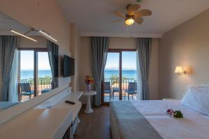 obrázek - Kumluk Hotel