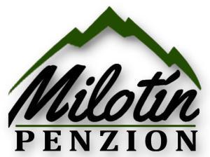 obrázek - Milotín