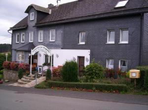 Landgasthof Zur Siegquelle