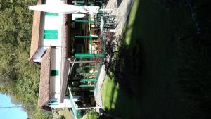 Trattoria I Bodega, Pensionen  Abbadia Lariana - big - 7