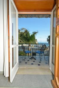 La Musa Bed & Breakfast, Bed and breakfasts  Capri - big - 25