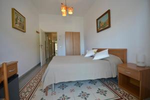 La Musa Bed & Breakfast, Bed and breakfasts  Capri - big - 18
