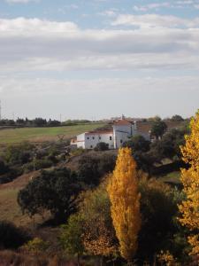 Hotel Rural Ardila
